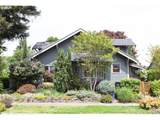 7060 13TH Ave - Photo 25
