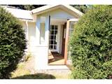 63542 Olive Rd - Photo 15