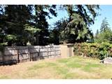 63542 Olive Rd - Photo 16