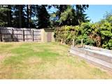 63542 Olive Rd - Photo 18