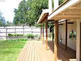 63542 Olive Rd - Photo 20