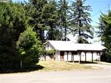 63542 Olive Rd - Photo 21
