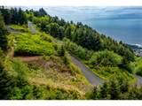 Horizon Hill - Photo 5
