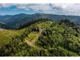 Horizon Hill - Photo 8