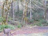 84305 Derbyshire Ln - Photo 21