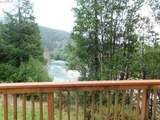 94837 Elk River Rd - Photo 25