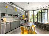 1030 12TH Ave - Photo 11