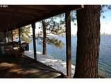 61691 Lake Shore Dr - Photo 3