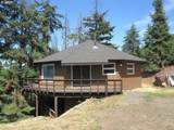 2135 Fisher Hill Rd - Photo 24