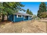 3735 148TH Ave - Photo 15