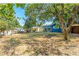 3735 148TH Ave - Photo 9