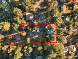 9038 25TH Ave - Photo 1