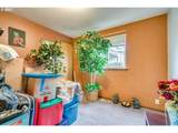 3859 136TH Ave - Photo 23