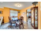 3859 136TH Ave - Photo 8