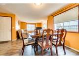 3859 136TH Ave - Photo 9
