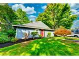 10850 Meadowbrook Dr - Photo 1