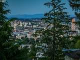 2700 Monte Vista Ter - Photo 11
