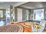 285 Westwinds Rd - Photo 5