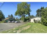 21008 72ND Ave - Photo 1