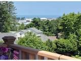 94235 Terrace Garden Way - Photo 3