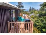 94235 Terrace Garden Way - Photo 4