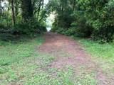 4633 Mitchell Loop Rd - Photo 2