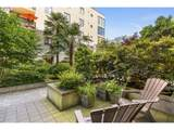 726 11TH Ave - Photo 12