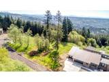 850 Sommerset Rd - Photo 10