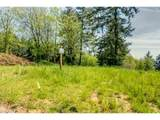 850 Sommerset Rd - Photo 3