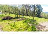 850 Sommerset Rd - Photo 4