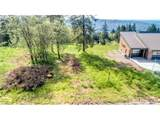 850 Sommerset Rd - Photo 6