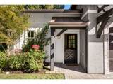 6720 Childs Rd - Photo 26