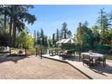 6720 Childs Rd - Photo 29