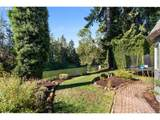 6720 Childs Rd - Photo 30