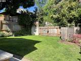 3220 33RD Ave - Photo 25