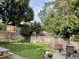 3220 33RD Ave - Photo 26