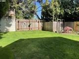 3220 33RD Ave - Photo 27
