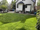 3220 33RD Ave - Photo 28