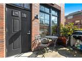 2335 Raleigh St - Photo 24