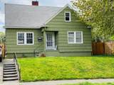 2633 8TH Ave - Photo 1