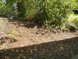 2680 87TH Ave - Photo 11