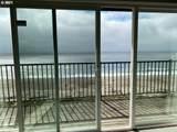 4229 Beach Ave - Photo 6