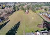 0 Fallview Ln - Photo 10