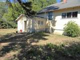 363 6TH Ave - Photo 23