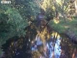 29900 Beavercreek Rd - Photo 10