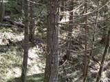 1465 Frozen Creek Rd - Photo 18