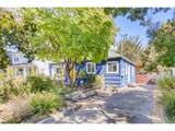 5724 37TH Ave - Photo 1