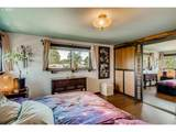 3839 73RD Ave - Photo 17