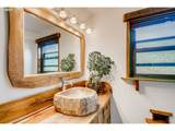 3839 73RD Ave - Photo 19