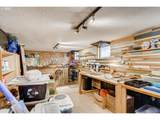 3839 73RD Ave - Photo 22